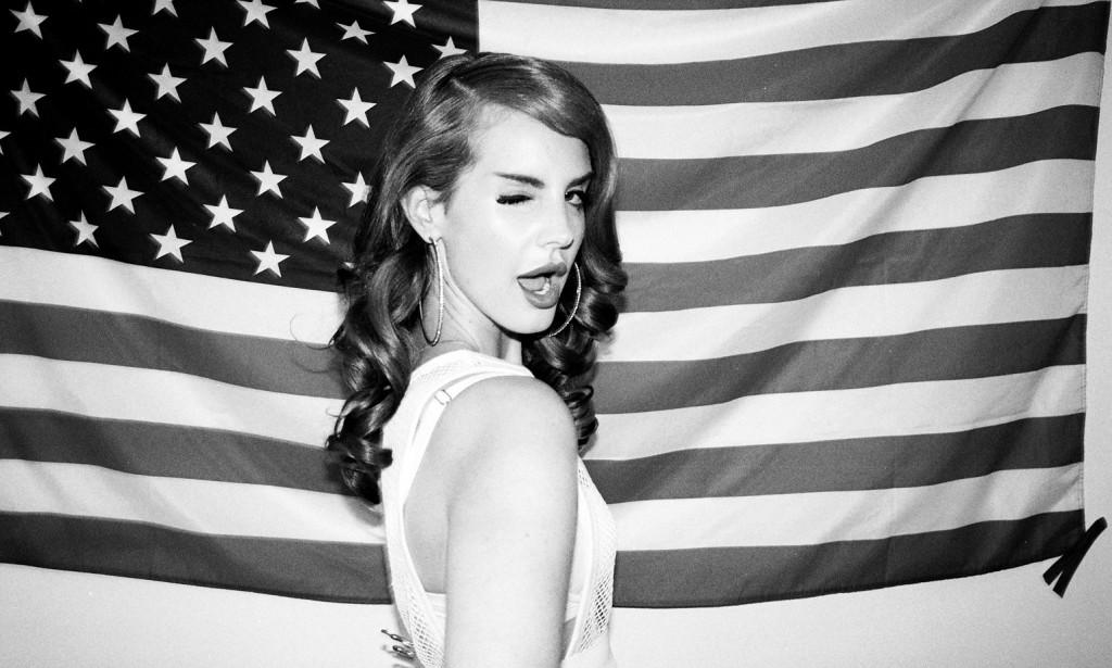 Lana-Del-Rey-1