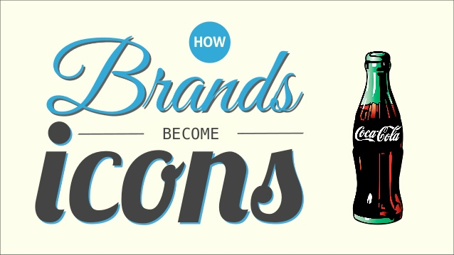 how-brands-become-icons