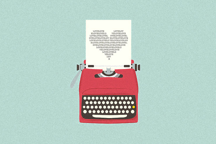 love-copywriting