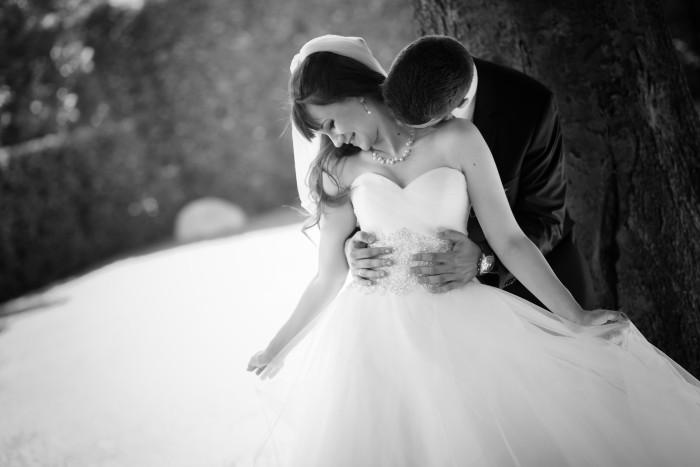 wedding-tips-2