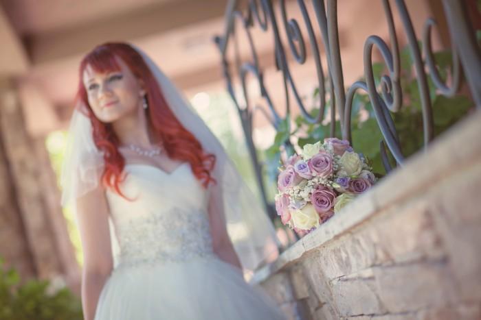 wedding-tips-3