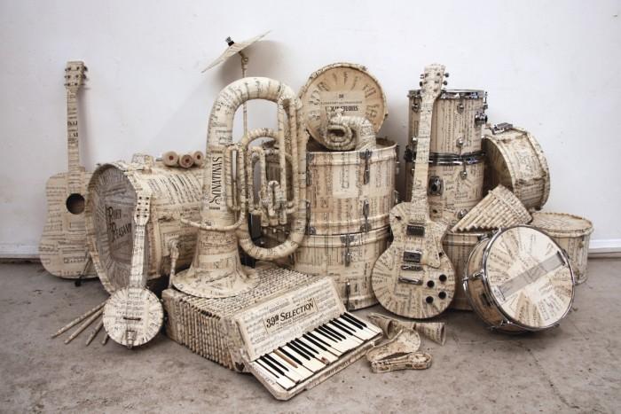 instruments-1
