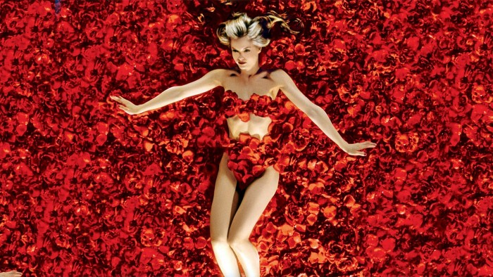 movies-american-beauty