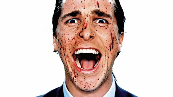 movies-american-psycho
